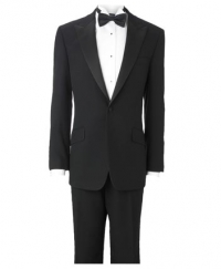 2 Piece Suit Dry Cleaned