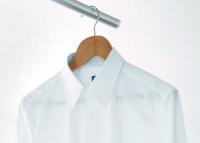 Shirt/Trouser (Hanger)