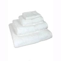 Towels- Upto 6Kg