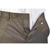 Trouser Zip
