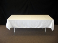 Table Cloth- Upto 6Kg