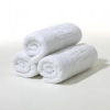 Towels- Upto 12Kg Cleaned