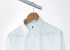Shirt/Trouser (Hanger)