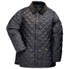 Padded Jacket Dry Cleaned
