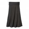 Skirt Waist In/Out