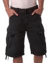 Half Pocket