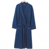 Dressing Gown Dry Cleaned